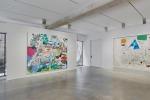 Basquiat torna nell'East Village