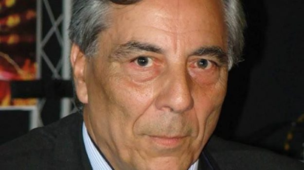 processo gotha, reggio, scarcerato paolo romeo, paolo romeo, Reggio, Calabria, Cronaca