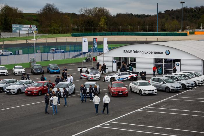 Circuito Vallelunga : Circuito vallelunga bosch security and safety systems italy