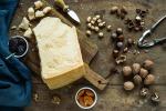 Il Parmigiano Reggiano alimento 'funzionale' per l'uomo
