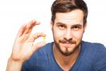 Il test del farmaco, chiamato 11-beta-MNTDc, condotto su 40 volontari sani
