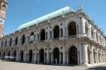 Basilica Palladiana, 3 mostre in 3 anni