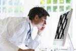 Anche i batteri della bocca giocano un ruolo nel tumore del pancreas