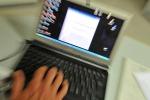Diffondeva quotidiani on line, nei guai un 46enne dopo la denuncia di Gazzetta del Sud
