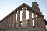 Settimana gratis,a Paestum boom ingressi