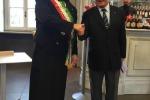 Miglior Sommelier del mondo: l'Italia è in gara con Arcangeli