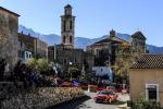 Rally Corsica, vince Neuville: Ogier al secondo posto
