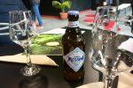 """Con Heineken torna la Birra Messina: ecco """"Cristalli di Sale"""" - Foto"""