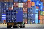 Fonti Ue, Europa vuole riformare Wto in partnership con Cina