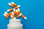 La sfida dei nuovi antibiotici per i batteri resistenti
