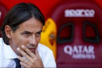 Soccer: We don't fear Roma says Inzaghi (3)