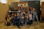 "Trionfa al Politeama di Catanzaro il musical ""We Will Rock You"" - Foto"
