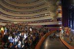 """Teatro Politeama di Catanzaro, l'affondo di Casadonte: """"Serve un finanziamento ministeriale"""""""