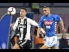 Soccer: Serie A to play in China - letter of intent