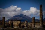 Bonisoli rules out Ferris wheel at Pompeii
