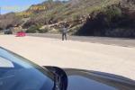 In Costa Smeralda scoperta maxi evasione su auto lusso