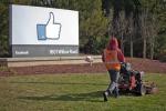 Vaccini: Facebook, meno visibilità a chi diffonde bufale