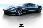 Aston Martin DBS e DB4 GT Zagato in coppia a 8,5 mln euro
