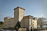 Musei: riapre Mag a Riva il 23 marzo