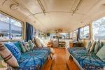 Airbnb supera i 500 milioni di ospiti