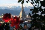 Più turisti in Piemonte, 15mln nel 2018