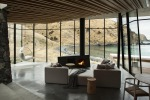 Annandale Coastal Farm Escape & Luxury Villa Collection - Akaroa, Nuova Zelanda