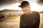 In crescita tra i giovanissimi i disturbi mentali come ansia e depressione