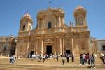 Progetto 1,1 mln per Barocco in Sicilia