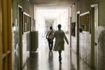 Veneto autorizza assunzione medici in pensione