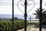 Chilean Church to pay damages to abuse victims