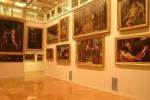 Galleria Borghese, riaprono i depositi