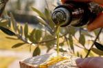 Olio Capitale: olio è alimento, chef siglano manifesto