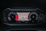 A1 Sportback 25 TFSI da 95 Cv porta d'ingresso al mondo Audi
