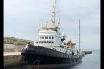 Mare Jonio ship de-sequestered