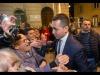 Govt wont collapse after Basilicata vote - Di Maio