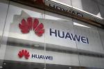 """""""Pc e software stranieri aboliti entro il 2022"""", la Cina risponde al boicottaggio Usa"""