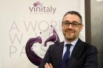 Vinitaly: Italia al trotto in Cina, in 5 anni export +80%