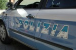 Suspect arrested over Palermo murder