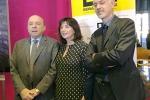 Torna a Torino Biennale Democrazia