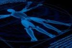 Dalla versione sintetica della melanina elettrodi per aiutare i tessuti viventi (fonte: Pexels'