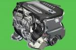 Auto, per il Gruppo Bmw i diesel 'abbattono le emissioni di CO2'