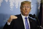 Casa Bianca, scontro tra Trump e i dem: cancellato il vertice con Pelosi e Schumer