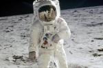 L'industria dello spazio italiana punta alla Luna: possibile contributo al ritorno dell'uomo sul satellite