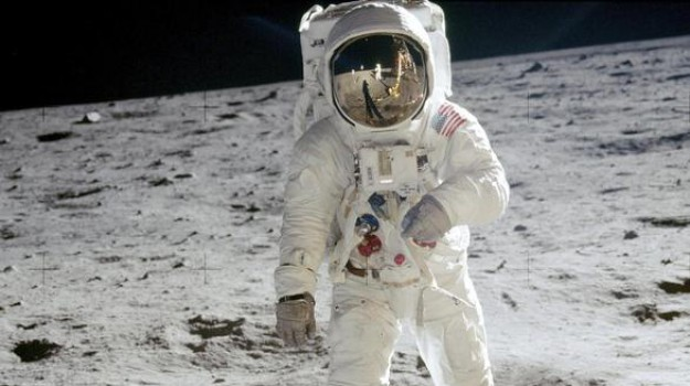 industria, luna, spazio, Giorgio Saccoccia, Scienza Tecnica