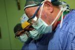 Veneto OKs rehiring retired doctors