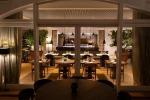 Ambiente&gusto a Qvinto, polo della ristorazione al parco Tor di Quinto
