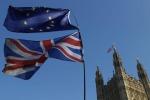 La Brexit fa acqua, rispunta l'ipotesi d'un rinvio lungo