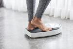 Il nuovo metodo 'Alimentazione consapevole' per il controllo del peso