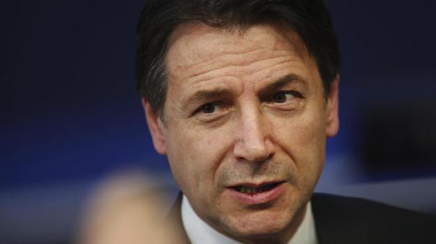catanzaro, consiglio dei ministri, reggio, Catanzaro, Calabria, Politica