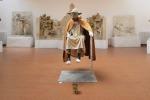 'Dialoghi d'arte' indaga il suo pubblico